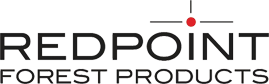 RedPoint Forest Products