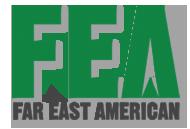 Far East American